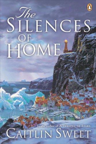 silence of home caitli nsweet