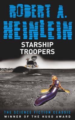 starshiptroopers.jpg